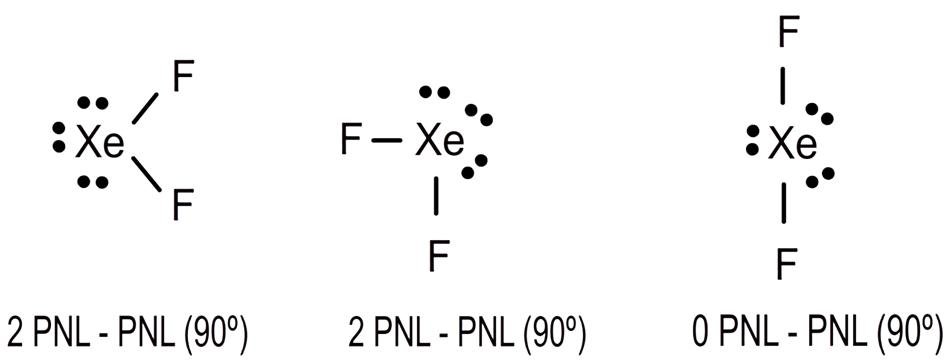 xef2 lewis structure - photo #15